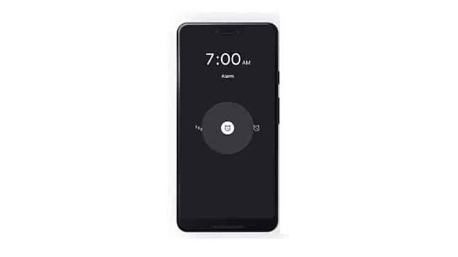 วิธีใช้แอป Google Clock ไม่ใช่แค่ปลุก แต่สั่งงาน Google Assistants และ Smart Home ทำงานอัตโนมัติได้