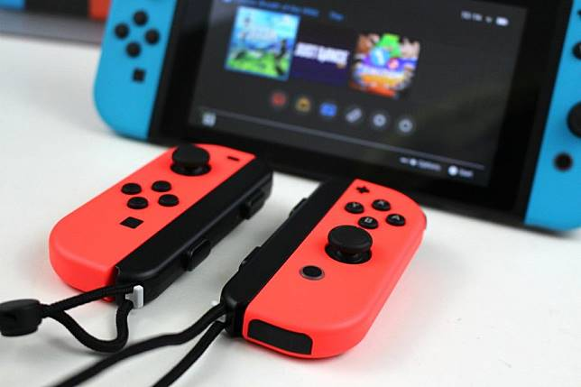 ฝ่ายกฎหมายยื่นฟ้อง Nintendo เหตุออกผลิตภัณฑ์ Joy-Con ล็อตใหม่ มีอาการโยกเอง