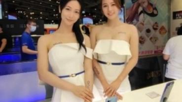 vivo三創旗艦店分享_開幕優惠整理&手機拍攝體驗區