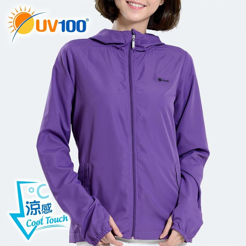 ===================== 歡迎來到#UV100專業防曬機能服飾 ※欲查看更多顏色,請點選「 #AA61060 」 ===================== 【商品編號】AA6106