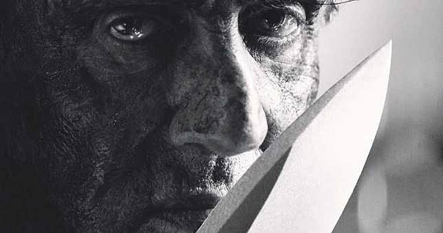Rambo-Last-Blood-Tv-Spot-Poster