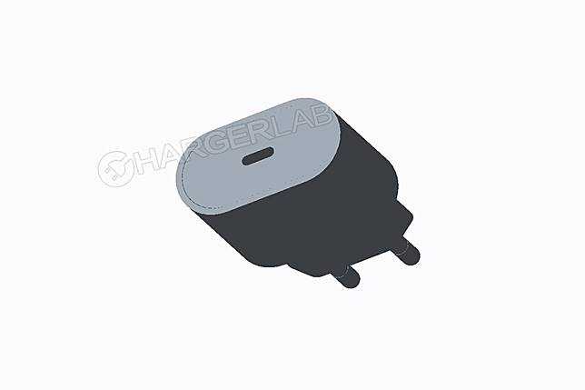 Usb C Charger Renders Iphone 2018 3