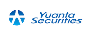 Yuanta Securities Thailand