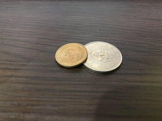 ▲因為租車花了22元,男友便向女方要了11元平分。(圖/NOWnews資料照)