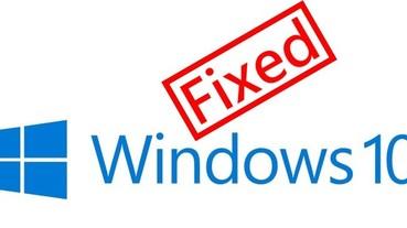 Microsoft找到Windows 10更新出包原因,竟是資料夾重新導向闖的禍