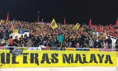CLIP: Tuyển Việt Nam thắng đẹp khiến cổ động viên Malaysia phải 'tâm phục, khẩu phục'