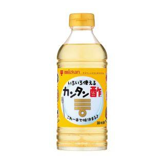 カンタン酢 500ml
