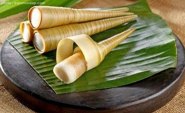 7 Kuliner Khas Bali Ini Selalu Hadir Jelang Hari Raya Nyepi, Mulai dari Cerorot hingga Nasi Tepeng