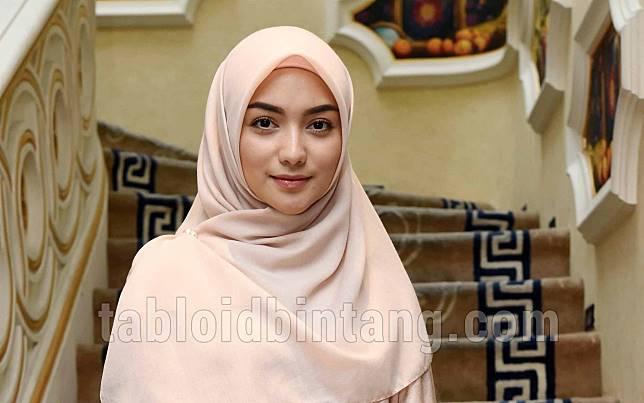 Beredar Video Ali Syakieb - Citra Kirana Bahas Pernikahan, Begini Reaksi Netizen