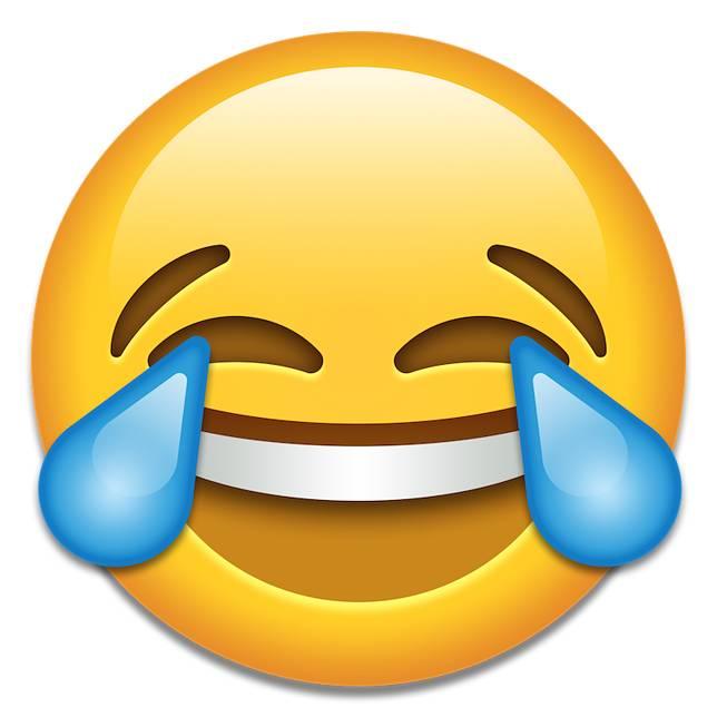700 Gambar Emoji Konyol HD Terbaru