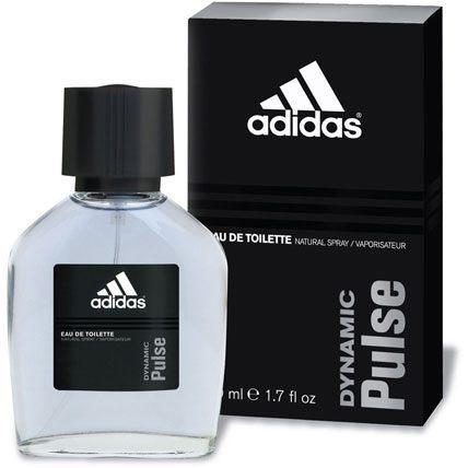 ● Adidas 推出的運動男性淡香水n● 氣味清新怡然自得n● 運動體香首選