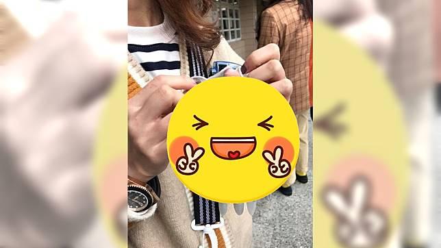 (圖/翻攝自爆廢公社二館臉書)