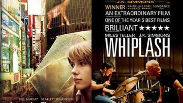 【經典電影推薦】10部不被看好最後卻票房大賣的電影,此生必看清單就在這!