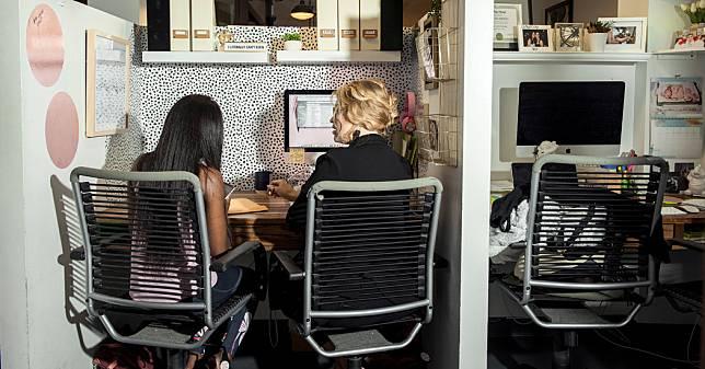 เก้าอี้ ergonomic จำเป็นกับคนทำงานแค่ไหน?