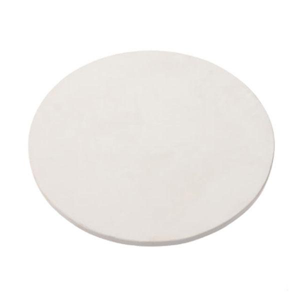[LOGOS] 窯烤比薩陶瓷板32.5cm (LG81062170) 秀山莊戶外用品旗艦店