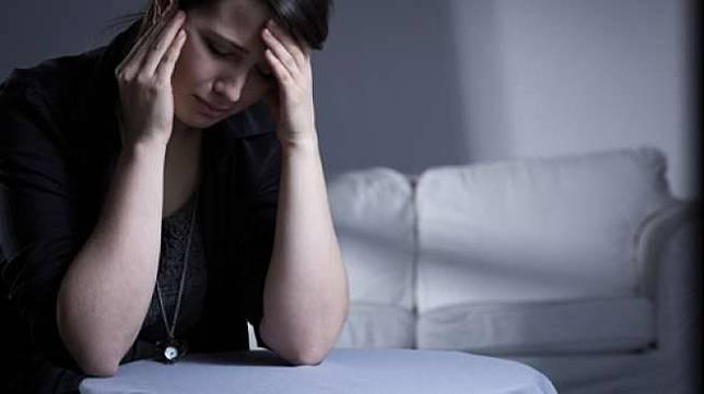 Studi 1 Dari 3 Perempuan Merasa Kesepian Saat Lockdown Suara Com Line Today