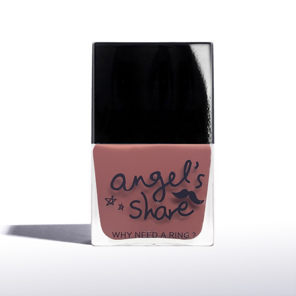 【ANGELARIEL】Alyssa 179 類光療感超飽和系指甲彩