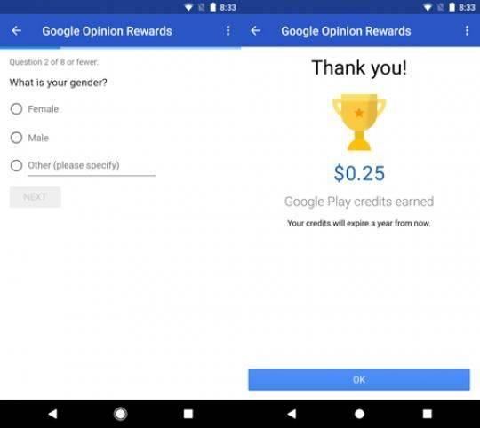 Cepat Kaya 5 Aplikasi Android Ini Bisa Bikin Kamu Dapat Uang Jutaan Jalantikus Com Line Today