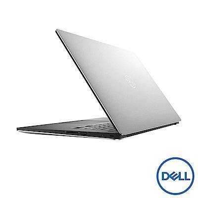 XPS15-9570-R2848TWi7-8750H/GTX1050Ti 4G獨顯512GB SSD/8Gx2 Ram15.6吋FHD3邊微邊框/背光鍵盤Win 10