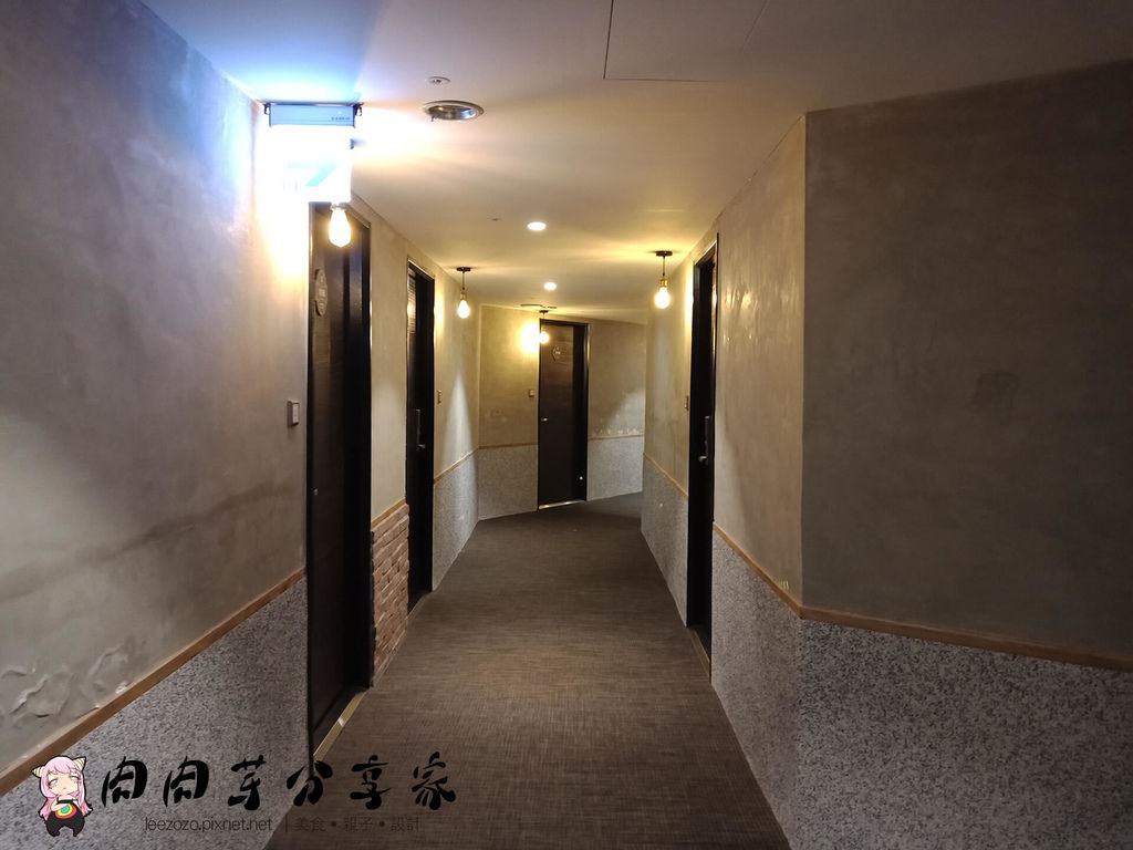 麗港酒店 (34).jpg