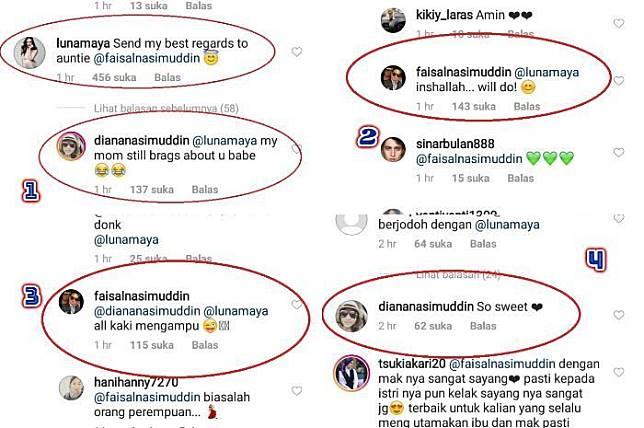 instagram/faisalnasimuddin