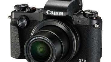 2019十大類單眼、隨身機推薦:Canon、Nikon、Sony、Fujifilm