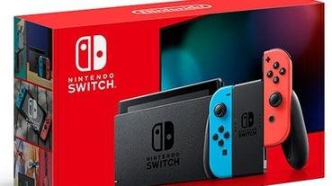 任天堂Switch迷必讀!Switch必買配件、收納建議及周邊產品精選