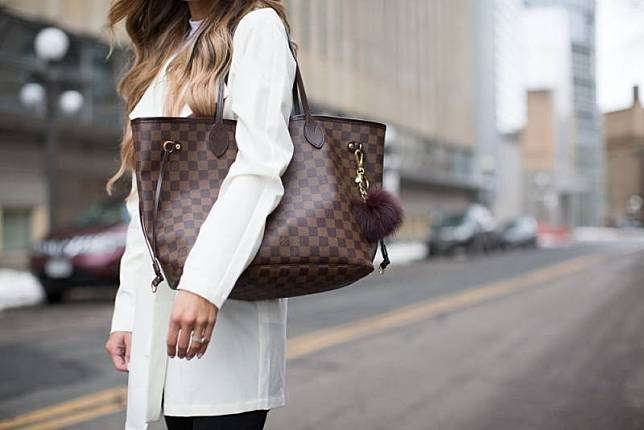 Timeless Handbags yang Layak Dibeli Meski Harga Dipatok Mahal