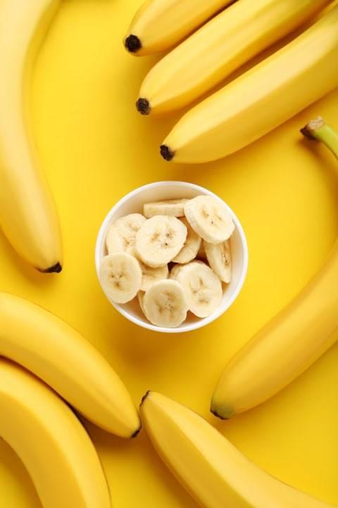 Ini 5 Makanan Sehat yang Bisa Usir Bad Mood