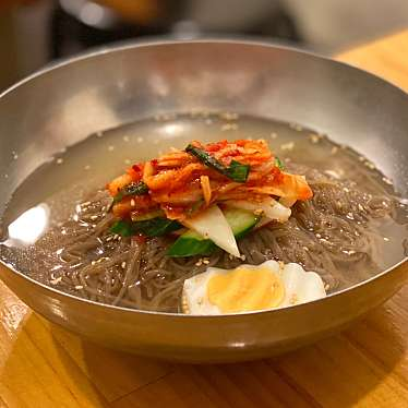 焼肉 近江牛肉店 別館のundefinedに実際訪問訪問したユーザーunknownさんが新しく投稿した新着口コミの写真