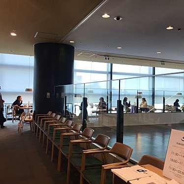 実際訪問したユーザーが直接撮影して投稿した渋谷定食屋d47 SHOKUDOの写真