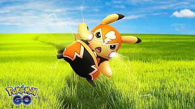Pokemon Terbaik Untuk Push Rank Great League di Pokemon GO