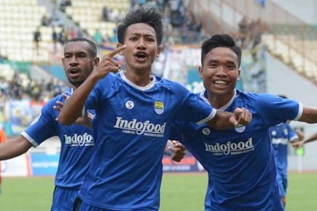 Daftar Sementara Pemain yang Dipanggil Seleksi Timnas U-18 Indonesia