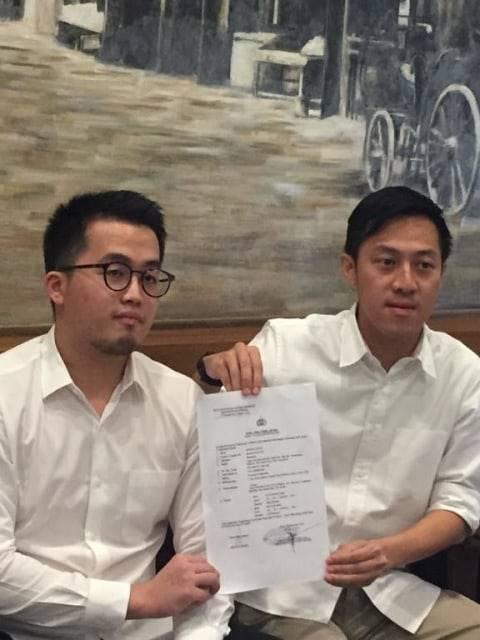 Founder Kaskus Laporkan Balik Titi Sukmawijaya ke Bareskrim