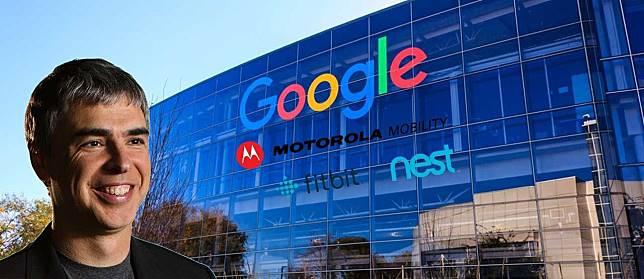 7 Perusahaan Teknologi Terkenal yang Dibeli Google, Bangkrut Semua?