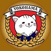 サードプラネットキューブパーク/横浜本店