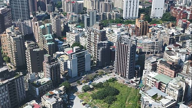 ▲台北、房市、房價、買房、不動產、房產、租屋。(圖/NOWnews資料照)
