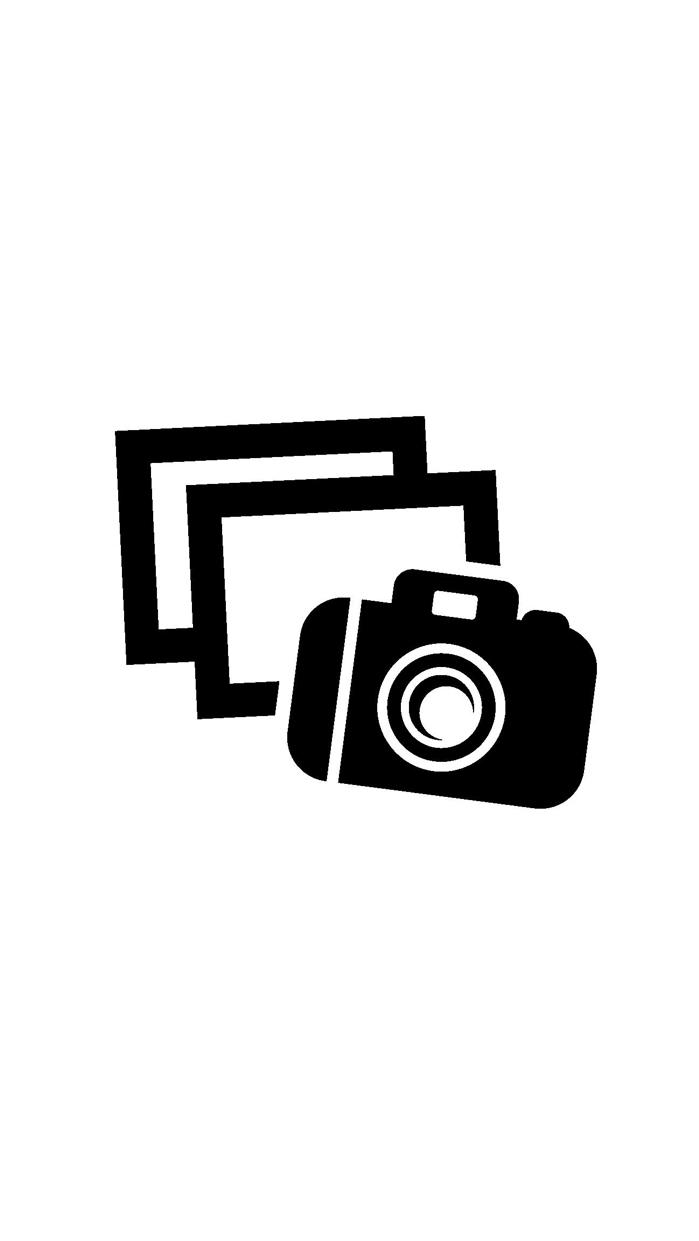 【カメラ・写真好き集まれ!!】コミュニティ│サークルブック