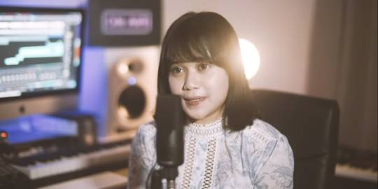 Brisia Jodie Akan Lapor Polisi, Vicky Prasetyo Bereaksi 'Saya Sudah Sering Dilaporin'