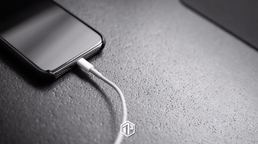 Apple 新發售 iPhone 將不會有充電器作基本配件!?
