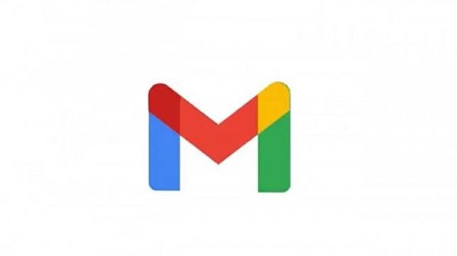 Lihat Cara Menambah Kapasitas Google Drive Gratis mudah