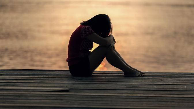 30 Kata-kata Bijak Jangan Mengeluh dalam Hidup, Dorongan untuk Selalu  Bersyukur | Bola.com | LINE TODAY