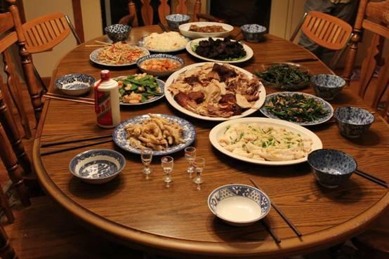 營養師揭台灣人宵夜「罪惡組合」  1飲1食竟可抵一天建議熱量