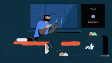 Google 時鐘內建睡眠分析功能正式向 Android 用戶推送