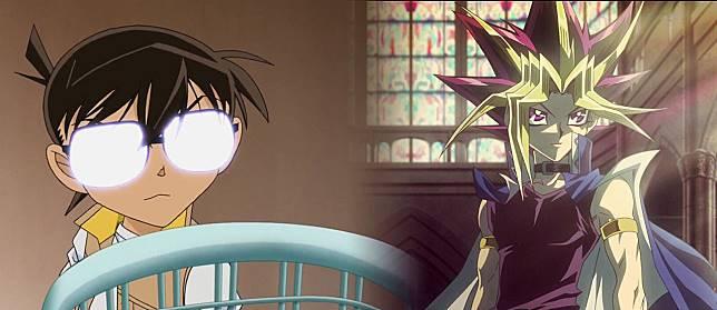 7 Hal Konyol Yang Selalu Muncul Di Anime Aneh Tapi Bikin Lucu