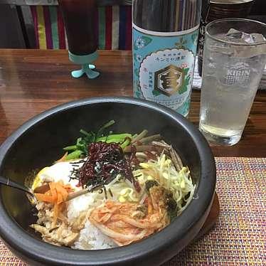 焼肉五苑 青森筒井店のundefinedに実際訪問訪問したユーザーunknownさんが新しく投稿した新着口コミの写真