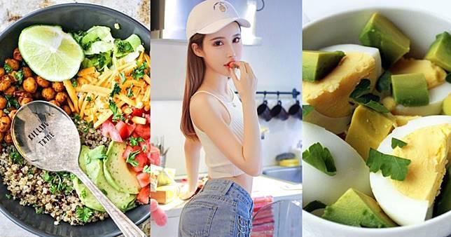 7 สัญญาณเตือน ที่บอกว่าในร่างกายคุณมีโปรตีนมากเกินไป!!