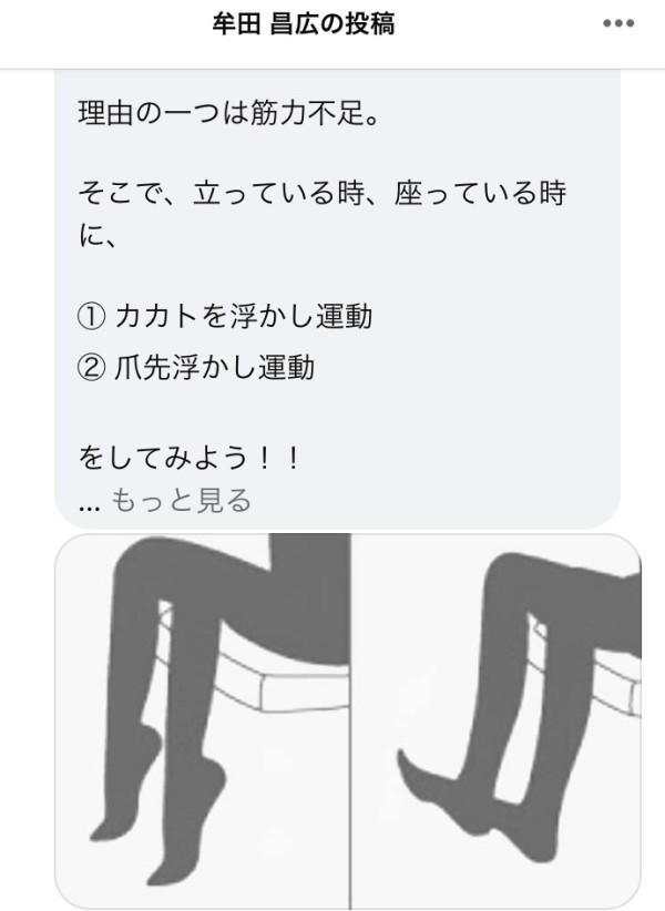 v_m9bEhl1r.jpg