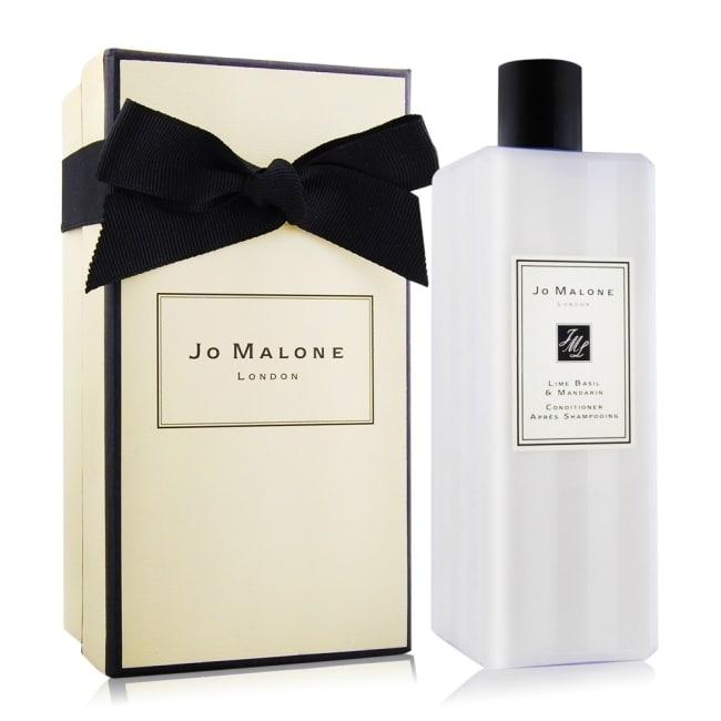 Jo Malone 青檸羅勒葉與柑橘護髮素(250ml)