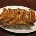 焼き餃子 - 実際訪問したユーザーが直接撮影して投稿した高田馬場中華料理石庫門 高田馬場店の写真のメニュー情報